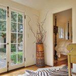 Obtain the Right Exterior Glass Doorways