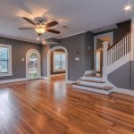 So What Can I Expect From Hardwood Floors?