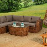 Outside Outdoor Furniture – Have Them Searching New