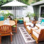 Selecting the very best Patio Deck Furniture