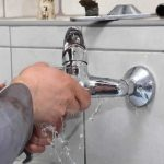 Strategies for Stopping Plumbing Leaks