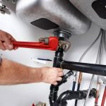 The significance of Plumbing and Heating Supplies