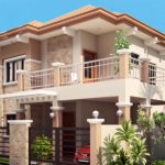 Some Valuable Exterior Home Rehabilitation Tips