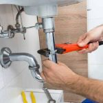 Selecting Plumbing Fixtures For Your House