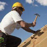 Over Roofing Expert: How you can Tell Whether It's the best Time for you to Contact One
