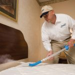 Are Bed Bug Bites A Major Cause of Concern and Require Immediate Attention?