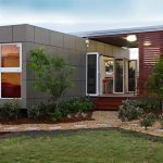 Overcome the Hurdles of the Traditional Construction – Comparision with Modular Homes