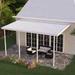 Why Every Home Owner Must Consider Installing A Patio Cover