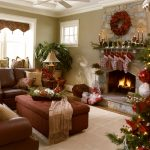 Know the Budget Friendly Ideas to Decorate Your Home on Christmas