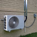 Should You Consider A Ductless Heating & Cooling System? Check Here!