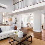 Choosing the Ideal Location for your Ductless Mini-Split Unit