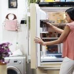 3 Tips to Follow to Keep Your Fridge Working Efficiently