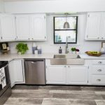 Facts You need to Know while Ordering Kitchen Cabinets