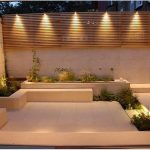Get Complete House Decoration With Phenomenon Exterior Tiles
