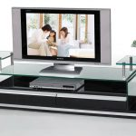 Look for Quality TV Stands for a Competitive Price