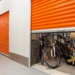 How to Choose the Right Self Storage Unit